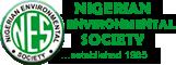 Nigerian Environmental Society